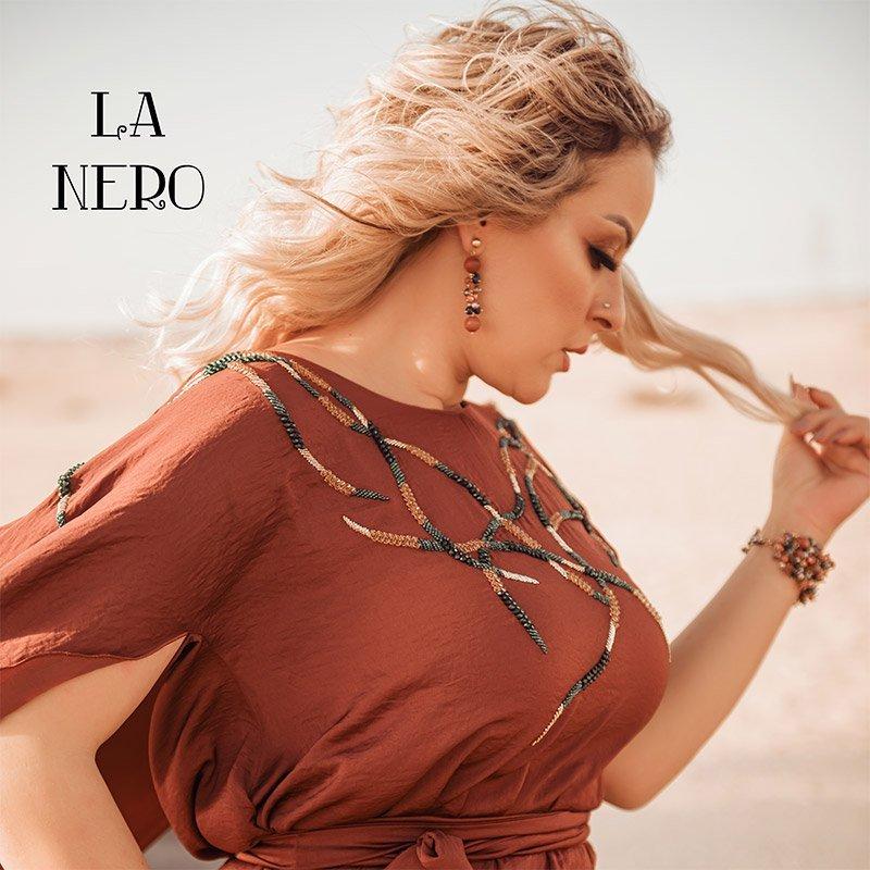 La Nero